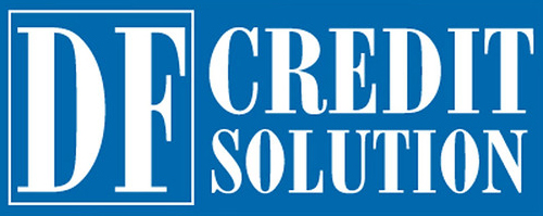 Debt Free Credit Solution